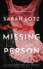 Missing Person Cover Image
