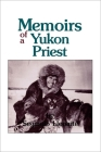 Memoirs of a Yukon Priest Cover Image