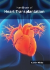 Handbook of Heart Transplantation Cover Image