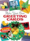 Make Your Own Greeting Cards Cover Image