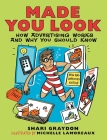 Made You Look: How Advertising Works and Why You Should Know Cover Image