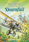 Downfall (Flying Furballs #8) Cover Image