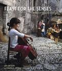Feast for the Senses: A Musical Odyssey in Umbria [With 3 DVDs] Cover Image