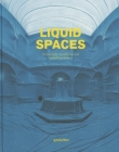 Liquid Spaces: Scenography, Installations and Spatial Experiences Cover Image