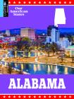 Alabama Cover Image