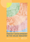 Project Development in the Solar Industry Cover Image