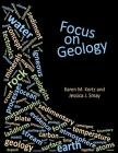 Focus on Geology Cover Image