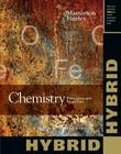 Chemistry: Principles and Reactions Cover Image
