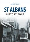 St Albans History Tour Cover Image
