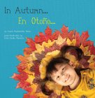 In Autumn / En Otoño (Seasons/Estaciones) Cover Image