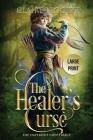 The Healer's Curse Cover Image