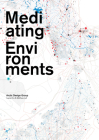 Mediating Environments Cover Image