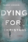 Dying for Christmas Cover Image
