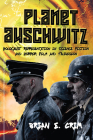 Planet Auschwitz: Holocaust Representation in Science Fiction and Horror Film and  Television Cover Image