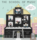 The School of Music Cover Image