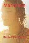 Marianela Cover Image