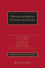 Proving and Pricing Construction Claims Cover Image