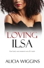 Loving Ilsa Cover Image