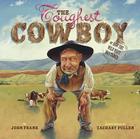 Toughest Cowboy: Toughest Cowboy Cover Image