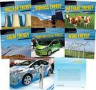 Innovative Technologies (Set) Cover Image