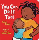You Can Do It Too! Cover Image