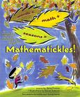 Mathematickles! Cover Image