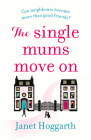 The Single Mums Move On Cover Image