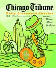 Chicago Tribune Daily Crossword Puzzles, Volume 6 Cover Image