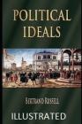 Political Ideals Cover Image