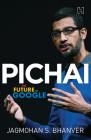 Pichai: The Future of Google Cover Image