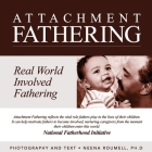 Attachment Fathering Cover Image