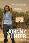 Johnny Hunter Cover Image