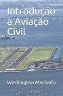 Introdução à Aviação Civil Cover Image