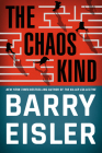 The Chaos Kind Cover Image