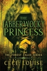 The Jabberwocky Princess Cover Image