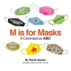 M is for Masks: A Coronavirus ABC Cover Image