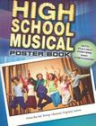Disney High School Musical Poster Book Cover Image