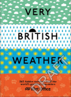 Very British Weather Cover Image
