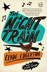 The Night Train: A Novel Cover Image