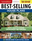 Best-Selling House Plans Cover Image