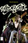 Aerosmith (Mitos del Rock & Roll) Cover Image