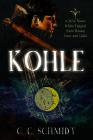 Kohle Cover Image