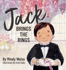 Jack Brings the Rings Cover Image