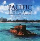 Pacific Legacy: Architecture of the Tsars Cover Image