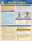 Nursing (Quick Study: Academic) Cover Image
