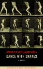 Dance with Snakes Cover Image