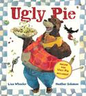 Ugly Pie Cover Image