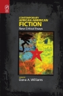 Contemporary African American Fiction: New Critical Essays Cover Image