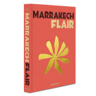 Marrakech Flair Cover Image