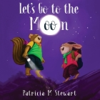 Let's Go to the Moon Cover Image